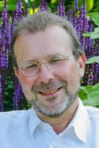 Volker Michael