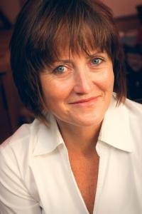 Jane Southcott