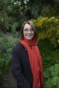 Ambra Edwards